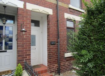 Thumbnail Room to rent in Castleford Road, Normanton, Wakefield
