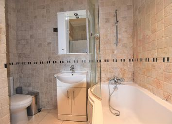 Thumbnail 2 bed maisonette to rent in High Street, Epping