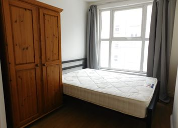 Thumbnail 4 bed duplex to rent in Kentish Town Road, Camden