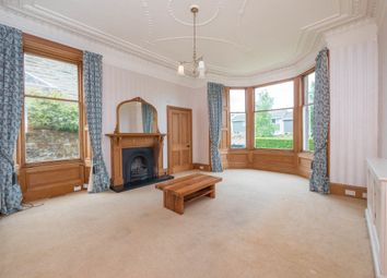 Thumbnail 4 bed semi-detached house to rent in Morningside Drive, Morningside