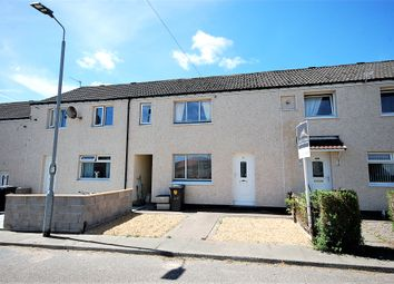 2 bed terraced house for sale in Arran Place, Linwood, Paisley PA3