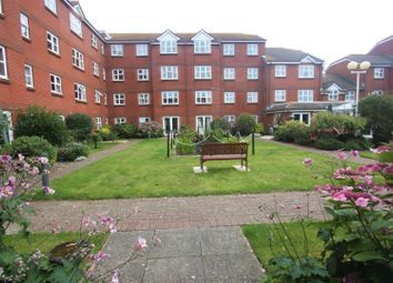 Thumbnail 2 bed flat for sale in Stavordale Road, Weymouth