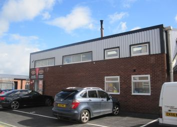 Thumbnail Light industrial to let in Tarran Way South, Moreton