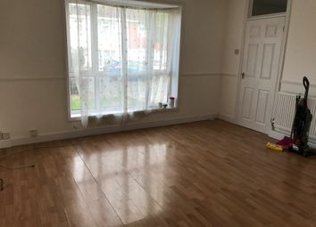 Thumbnail 3 bed semi-detached house to rent in Branch Road, Hainault