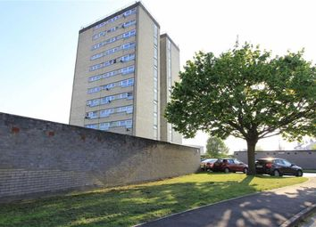 Thumbnail 2 bedroom flat for sale in Oaks Lane, Newbury Park, Essex