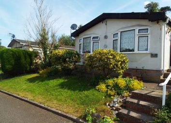 Thumbnail 2 bedroom bungalow for sale in Oak Avenue, Blisworth, Northampton, Northamptonshire