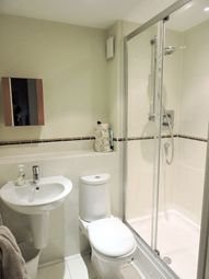 Thumbnail 2 bed flat for sale in Chantry Court, Felsted