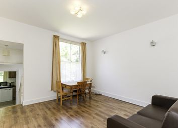 Thumbnail 1 bed flat to rent in Saint Pauls Avenue, Willesden Green, London