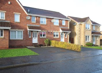 Thumbnail 2 bedroom property for sale in Etive Place, Larkhall