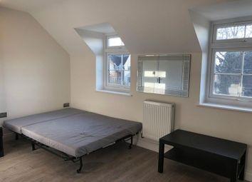 Thumbnail Room to rent in Bernhart Close, Burnt Oak, Edgware