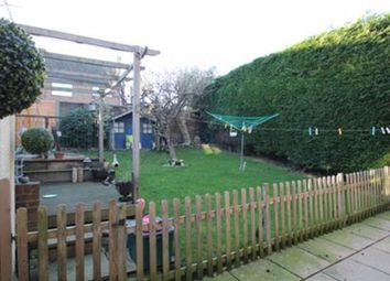 3 bed semi-detached house for sale in Wartling Drive, Bexhill-On-Sea, East Sussex TN39