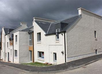 Thumbnail 2 bed flat to rent in School Lane, Bathgate, Bathgate