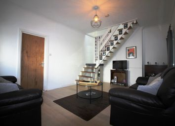 Thumbnail 4 bed terraced house to rent in Robert Street, Cathays, Cardiff