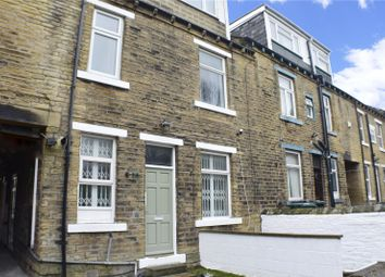 Thumbnail 1 bed property to rent in Dirkhill Road, Bradford, West Yorkshire