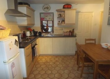 Thumbnail Room to rent in Silver Hill, Hintlesham, Ipswich