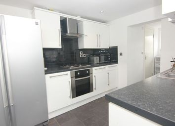 Thumbnail Room to rent in Eardley Road, Streatham