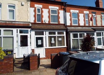 4 bed property to rent in Westminster Road, Selly Park, Birmingham. B29