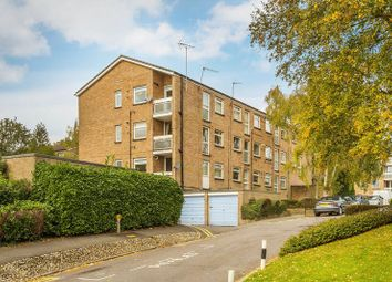 Thumbnail 1 bed flat for sale in Friars Wood, Croydon