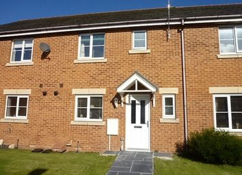 Thumbnail 3 bed terraced house to rent in Blackhaugh Drive, Seaton Delaval, Whitley Bay