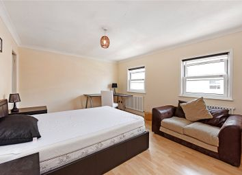 Thumbnail 4 bed end terrace house for sale in Lockesfield Place, London