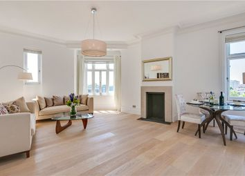 Thumbnail 2 bed property for sale in Langham Mansions, Earls Court Square, London