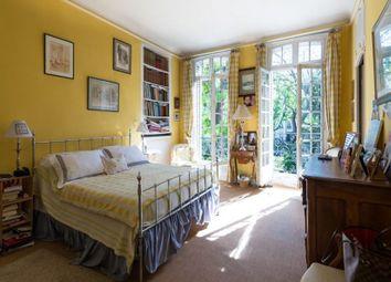 Thumbnail 6 bed apartment for sale in Paris, Île-De-France, France