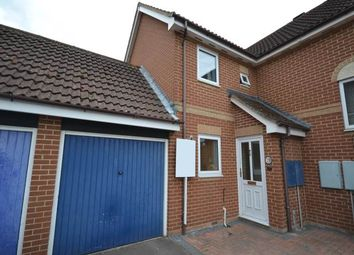 Thumbnail Property to rent in Orwell Drive, Didcot, Oxfordshire