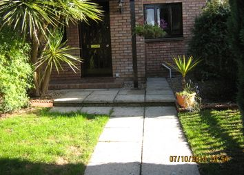 Thumbnail 3 bed semi-detached house to rent in Bramble Walk, Lymington