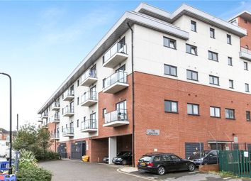 Thumbnail 1 bedroom flat for sale in The Junction, Grays Place, Slough
