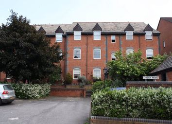 Thumbnail 1 bed property for sale in Lynden Mews, Dale Road, Reading, Berkshire