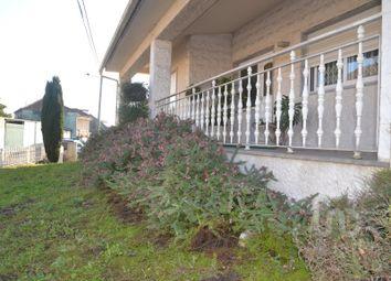 Thumbnail 4 bed detached house for sale in Palhaça, Oliveira Do Bairro, Aveiro