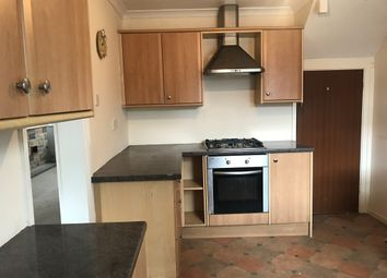 Thumbnail 3 bed semi-detached house for sale in Waun Fach, Cardiff
