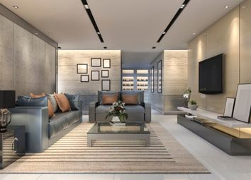 Thumbnail 2 bed flat for sale in Central London Apartment, Victoria Rd, London