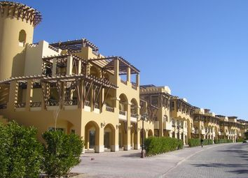 Thumbnail Studio for sale in Tawaya, Sahl Hasheesh, Egypt