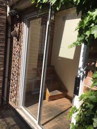 Thumbnail Studio to rent in 10 Doveston Road, Sale