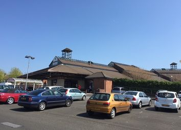 Thumbnail Retail premises to let in Northside Village Centre, Glengalliagh Road, Londonderry, County Londonderry