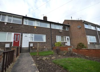 3 bed town house for sale in Meadow Lane, Wakefield, West Yorkshire WF2