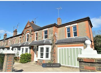 Thumbnail 10 bed end terrace house to rent in London Road, Reading