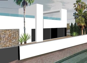 Thumbnail 3 bed detached house for sale in Blue Lagoon, Costa Blanca South, Costa Blanca, Valencia, Spain