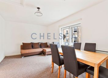 Thumbnail 2 bedroom flat to rent in Ashmill Street, Marylebone