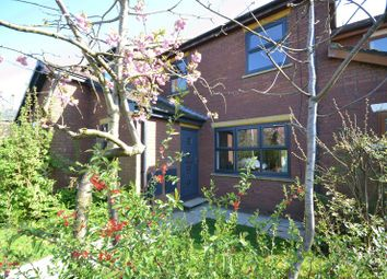 Thumbnail 3 bed semi-detached house for sale in 50 Drinkhouse Road, Croston