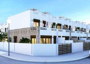 Thumbnail 3 bed terraced house for sale in Pilar De La Horadada, Alicante, Spain