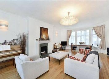 Thumbnail 6 bed property for sale in Bathurst Street, London, Bathurst Street