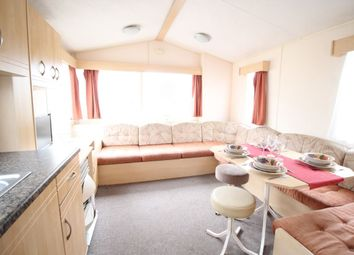 Thumbnail 2 bed bungalow for sale in The Magnum Vinnetrow Road, Runcton, Chichester