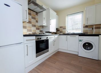 2 bed flat for sale in Craigend Park, The Inch, Edinburgh EH16