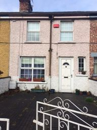 Thumbnail 3 bed terraced house for sale in 3 Thomas Street, Dundalk, Louth