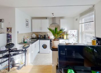 1 bed property to rent in Morning Lane, Homerton, London E9