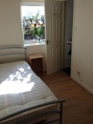Thumbnail 4 bedroom shared accommodation to rent in Nowell Mount, Leeds