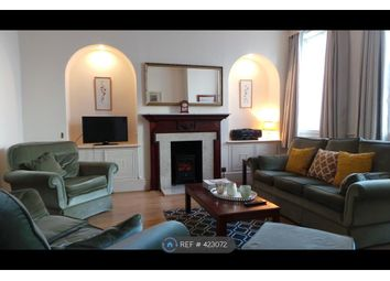 Thumbnail 3 bed terraced house to rent in Hyde Park Garden Mews, Westminster