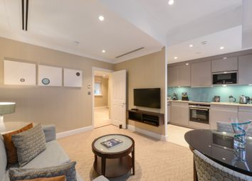 Thumbnail 1 bed flat to rent in Bow Lane, Mansion House